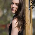 Jennie-Photgraphie extérieur