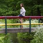 Chelsea-Parc Angrignon
