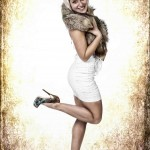 Tanya-Studio Men-Chateauguay-Coiffure pour homme