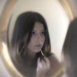 Jacqueline-Miroir