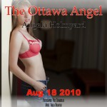 Angela Holmyard-Ottawa-Lingerie