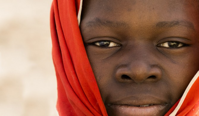 Afrique-Burkina faso