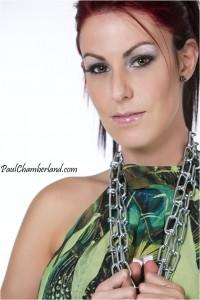 Cynthia Proulx