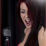 Cynthia Proulx-Jessika Rabbit