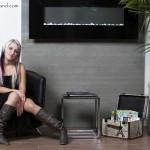 Tanya-Coiffeuse-Studio Men