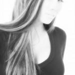 Melissa-Lingerie