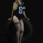 Stefanny-Kim, 5d4_9780-1-web