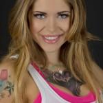 Stefanny-Kim, 5d4_9810-1-web
