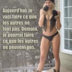 Krystelle Lacroix